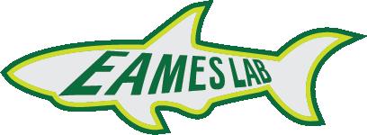 Eames Lab